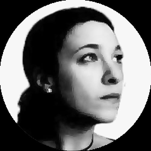 Maria Blatstein