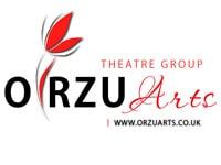 Orzu Arts