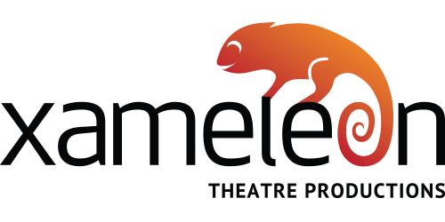 Xameleon Theatre Productions