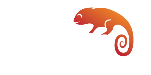 London based theatre company